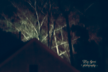 lights-behind-house-in-dark-filter-900