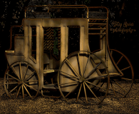 Playground stagecoach ghostly night 900 rhapsody