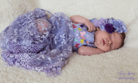 baby in purple 900 007
