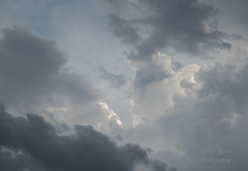 storm clouds 900 043
