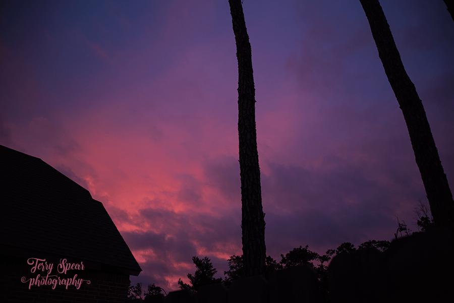 clouds sunset 900 011