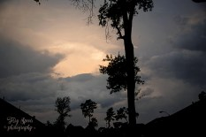 storm clouds sunrise 900 006