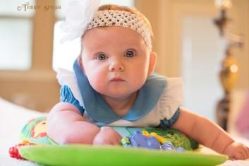 Baby Alice 900 179