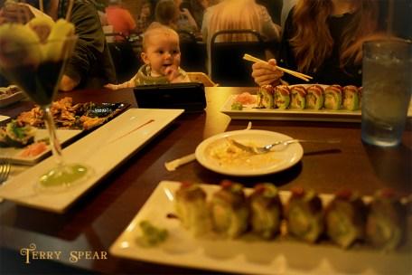 baby sushi1 900 064