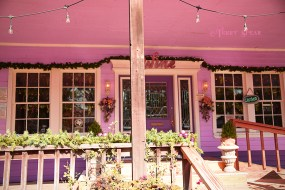 purple wine shop 900 Old Town Spring with kids 029