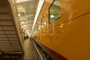 train 1000 203