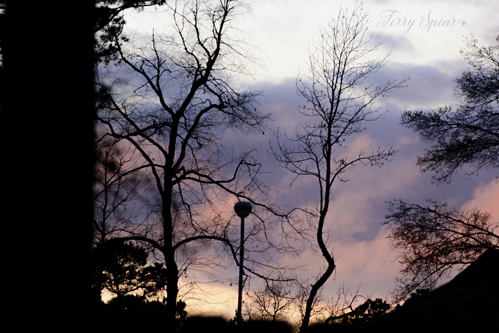 moody cloudy sunset 1000 039