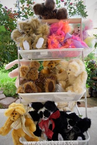 Cart Full of Bears 1000 002