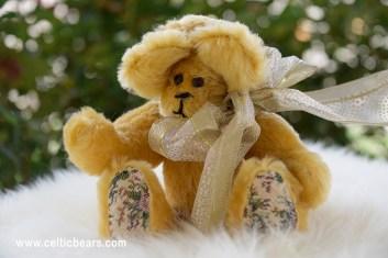 Marigold Bear 1000 022