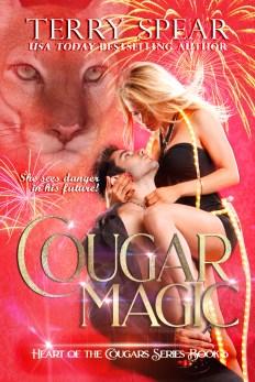 Cougar Magic Cover final1 1000