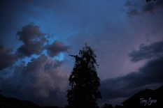 storms and sunset 1000 024