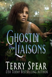Ghostly-Liaisons-Nook