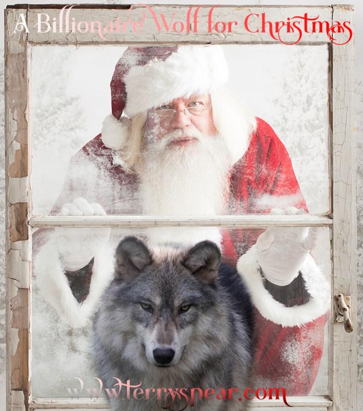 santa-through-white-window-with wolf 1000