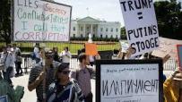 whitehousedemonstration