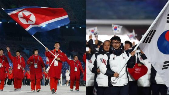 NKOlympics