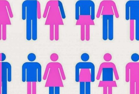 equalityact