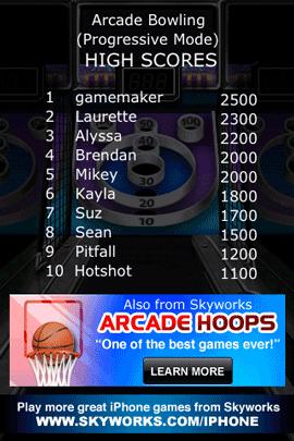 arcadebowling2