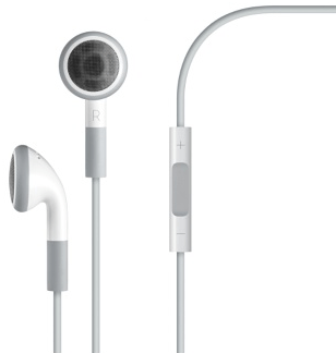 earphonesmic