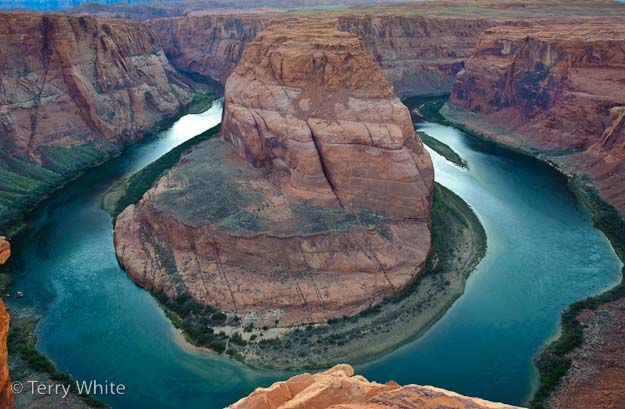 horseshoe_bend