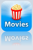 movieslogo