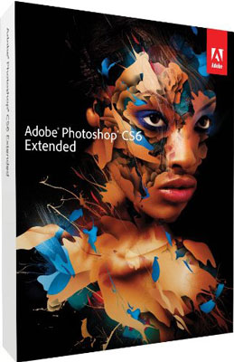 Photoshop_CS6_Extended