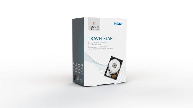 1tb_7200rpm_travelstar