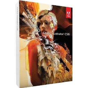 Adobe_Illustrator_CS6