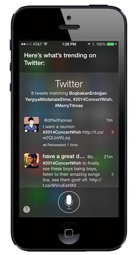 siri-iOS7-trendingontwitter