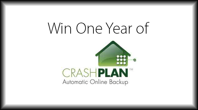 win-1-year-crashplan