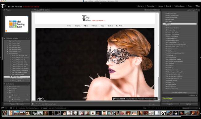 twp-ttg-ce4-web-publishing-Lightroom