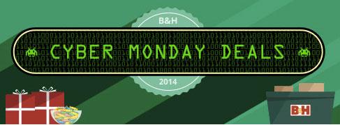 bh-cybermonday-2014