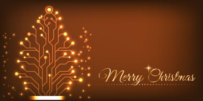 TW-merry-christmas-2014