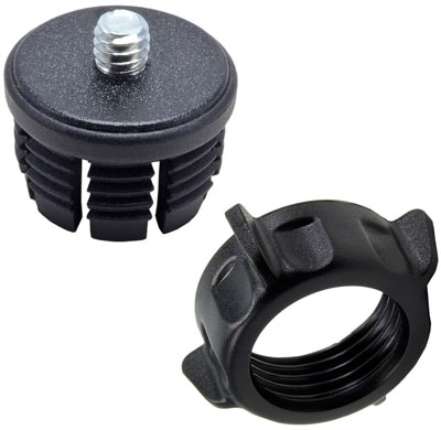 arkon-camera-holder