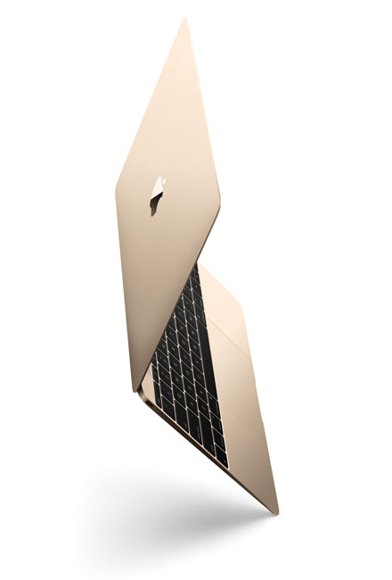 MacBook-2015