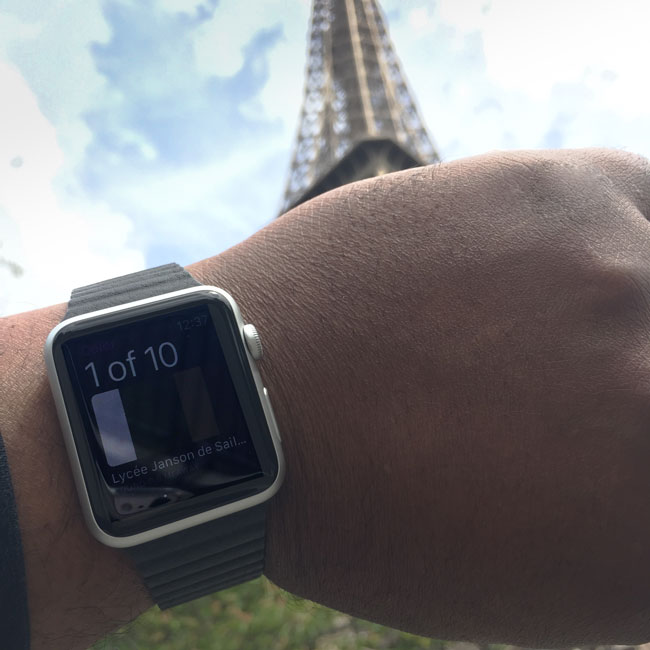 AppleWatch-Adobe_Color_EiffelTower