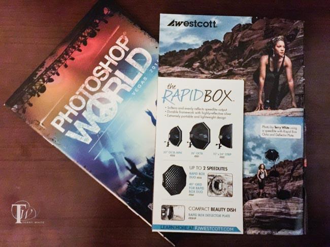 wpid14838-Westcott_ad-PSW2015_showguide_sm.jpg