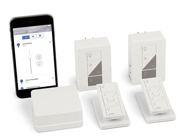 lutron-caseta-dimmable-plug-in-kit