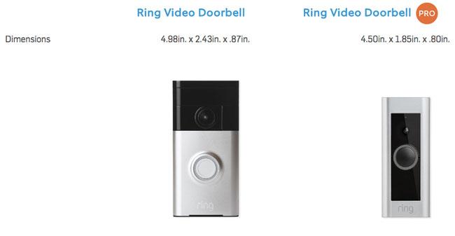 ring_video_doorbell_models