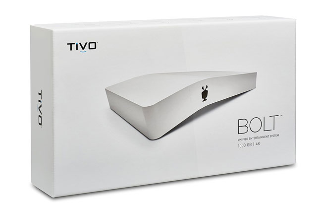 tivo_bolt_box