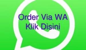 pesan-via-whatsapp-085314755173