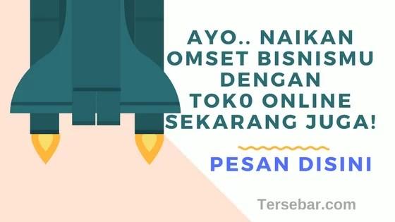 Jasa-Pembuatan-Website-Toko-Online-Di-Bandung