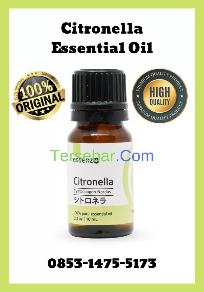 jual-beli-harga-citronella-essential-oil-minyak-atsiri