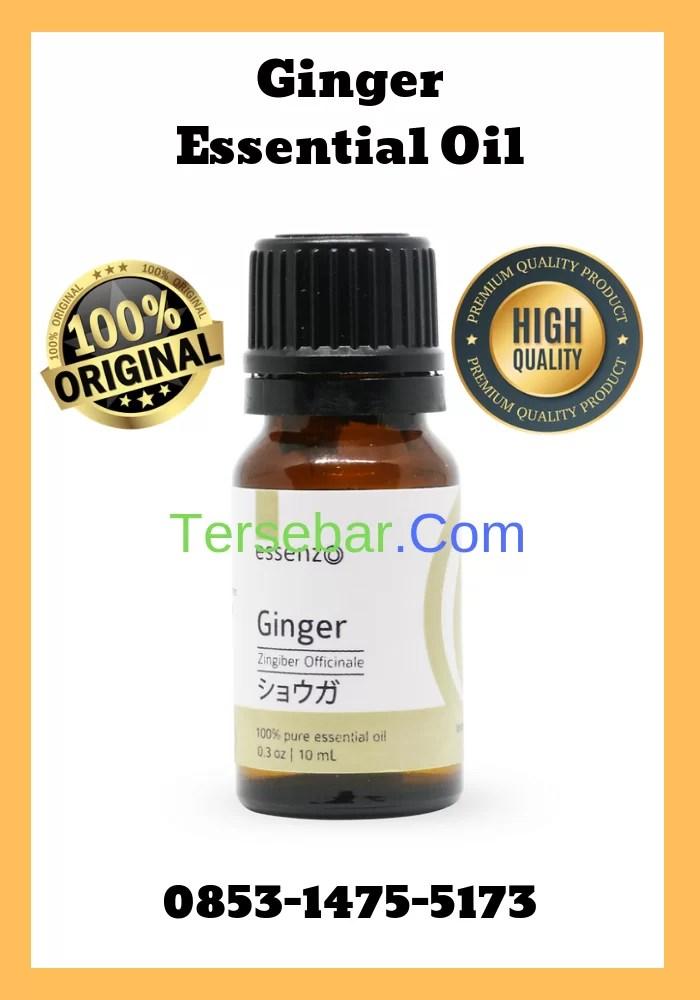 jual-beli-harga-ginger-essential-oil-minyak-atsiri