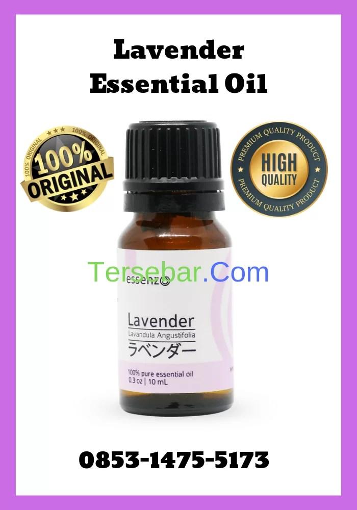 jual-beli-harga-lavender-essential-oil-minyak-atsiri