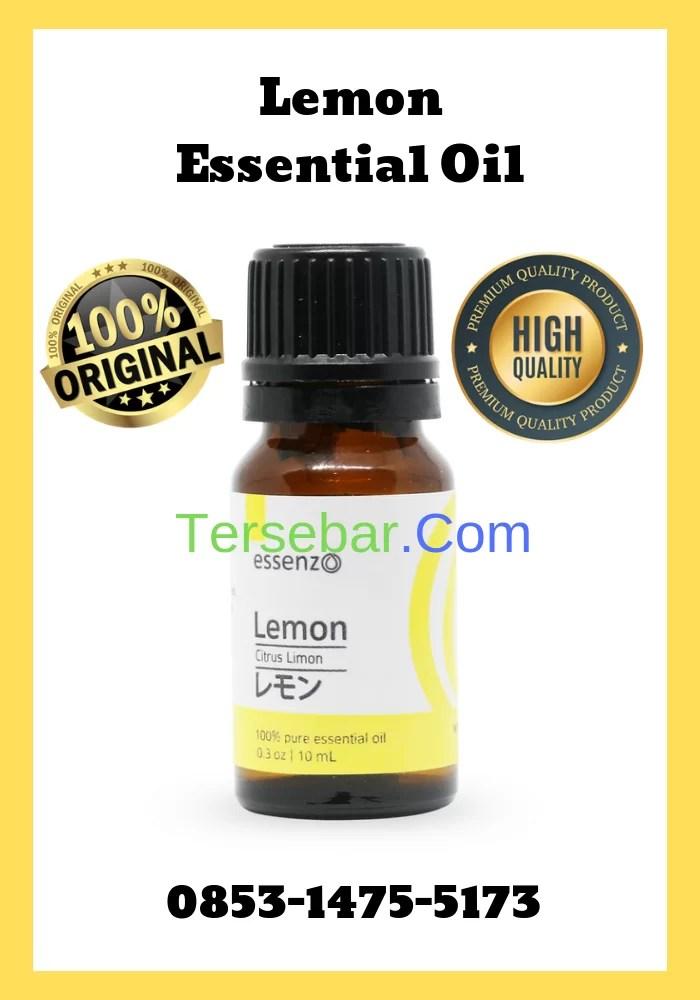 jual-beli-harga-lemon-essential-oil-minyak-atsiri