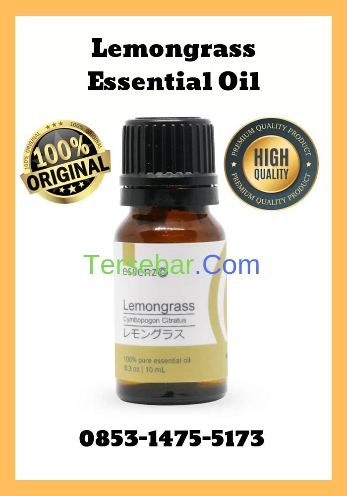 jual-beli-harga-lemongrass-essential-oil-minyak-atsiri