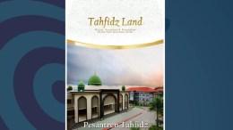 Pesantren Tahfidz Qur'an