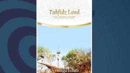 Wisata Dermaga Islam