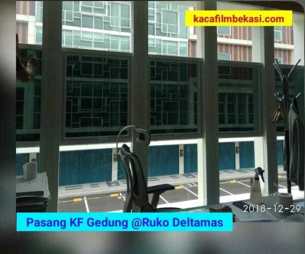 Distributor Bengkel Pasang Kaca Film mobil dan Gedung Harga Murah berkualitas di Rajagaluh, Kab. Majalengka, Jawa Barat