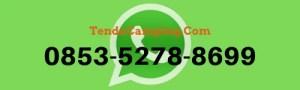Produsen Tenda Sarnafil Bisa Di Kirim Ke Cirebon Barat, Kota Cirebon